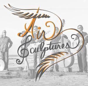 AirSculptures_Logo_w_Band